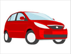 車のオークションのセリ価格の調整