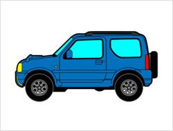 マツダMPVの中古車を賢く買う方法